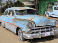 25_Route66_IMG_8279_w