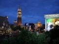01_Las_Vegas_6V7A0331-1_w