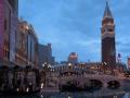 01_Las_Vegas_DSCN7125_w