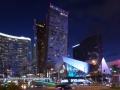 01_Las_Vegas_DSCN7202_w
