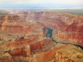 24_Grand_Canyon_6V7A0296_w