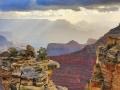 24_Grand_Canyon_6V7A0319_w