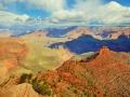 24_Grand_Canyon_6V7A0411_w