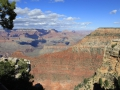 24_Grand_Canyon_IMG_8130_w