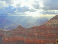 24_Grand_Canyon_IMG_8232_w