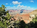 24_Grand_Canyon__w
