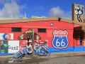 25_Route66_IMG_8258_w
