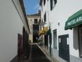 03_Funchal_DSCN8792_w