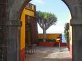 03_Funchal_São_Tiago_DSCN8807_w