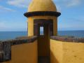 03_Funchal_São_Tiago_DSCN8816_w