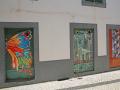 03_Funchal_Tür_6V7A0056_w