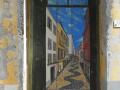 03_Funchal_Tür_DSCN8836_w