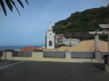 13_Ponta_do_Sol_DSCN9130_w