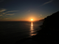 13_Sonnenuntergang_6V7A0692_w