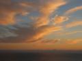 13_Sonnenuntergang_6V7A0705_w