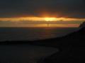 13_Sonnenuntergang_DSCN9146_w