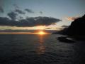 13_Sonnenuntergang_DSCN9231_w