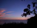 13_Sonnenuntergang_DSCN9322_w