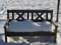 15_Winter_IMG_1315