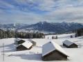 15_Winter_IMG_1480_gw