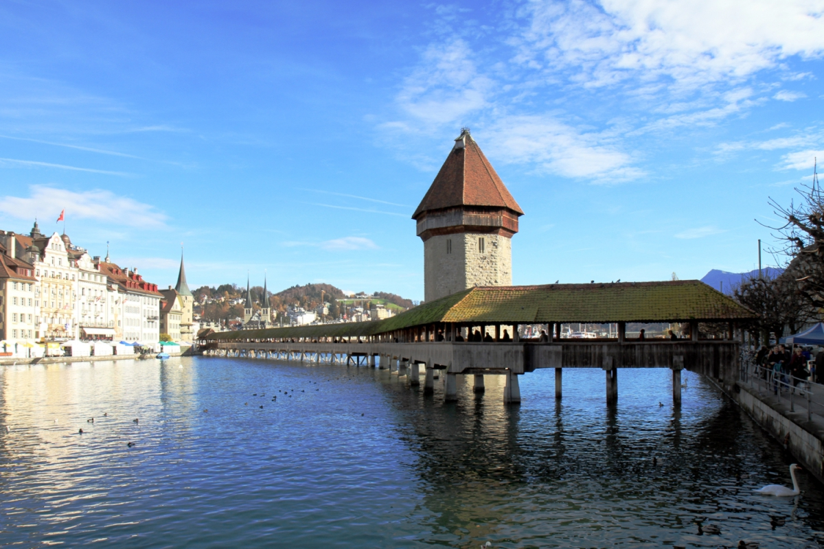 Luzern_IMG_1320