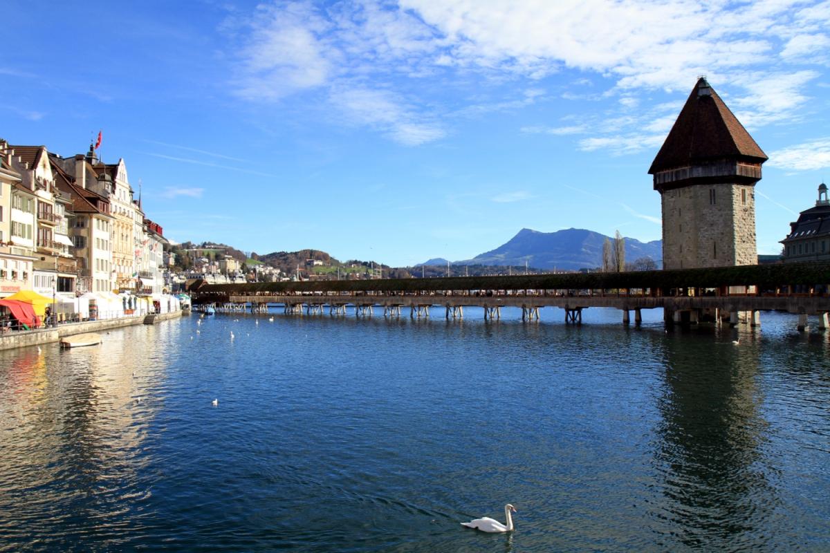Luzern_IMG_1321