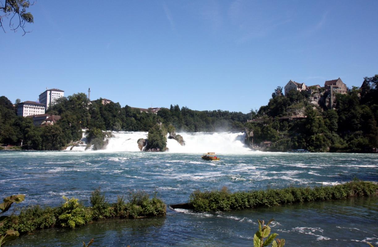 Rheinfall_IMG_2108