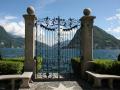 Lugano_IMG_6821_gw
