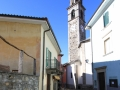 Ascona_IMG_6053_mw