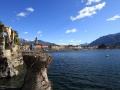 Ascona_IMG_6061_mw