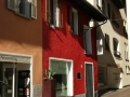 Ascona_IMG_6234_gw