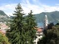 Lugano_IMG_6817_gw